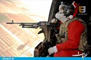 بابانویل قاتل -عیارت