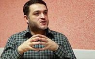 محمد قوچانی سازندگی+عبارت