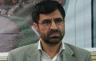 احمد علی مقیمی+عبارت