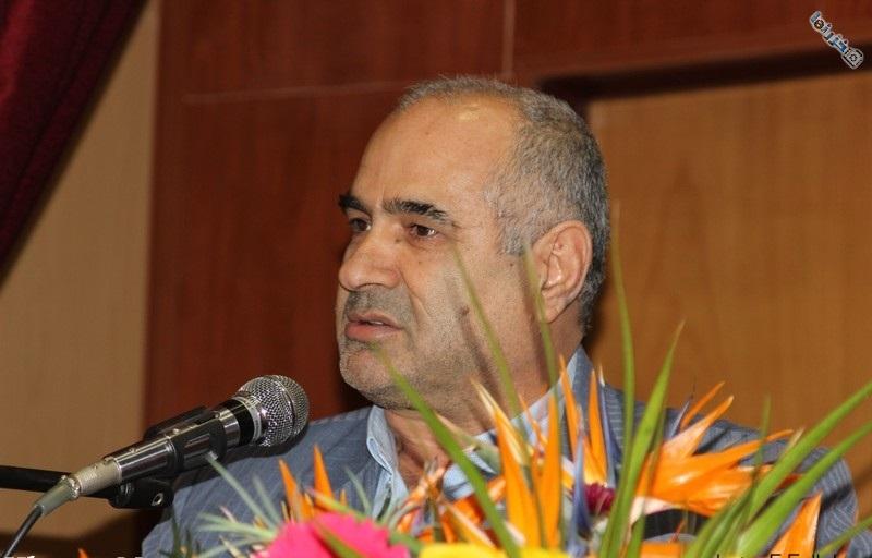 عبدالله مهاجر دارابی ـ سایت عبارت