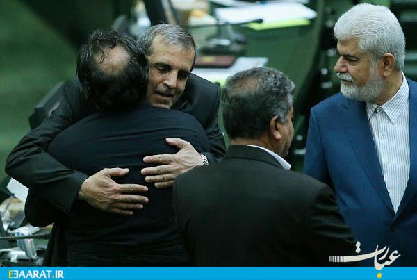 علی اصغر یوسف نژاد ـ سایت عبارت