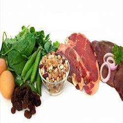 مواد غذایی-عبارت