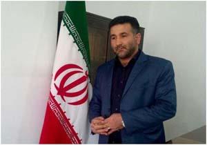 رئیس دادگاه لاریجان-عبارت