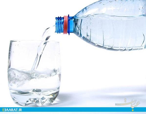 آب-عبارت