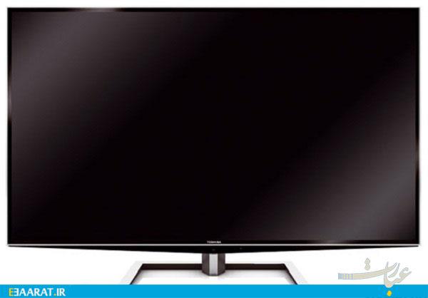 تلویزیون-عبارت