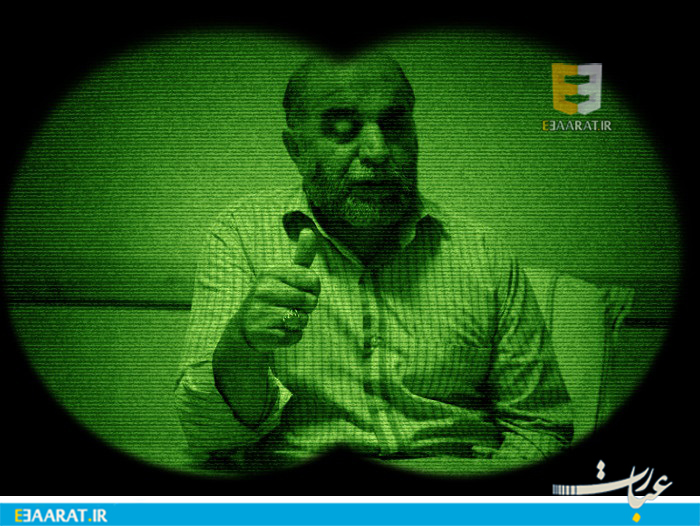 عبدالحمید محشتم، دبیر کل انصار حزب الله