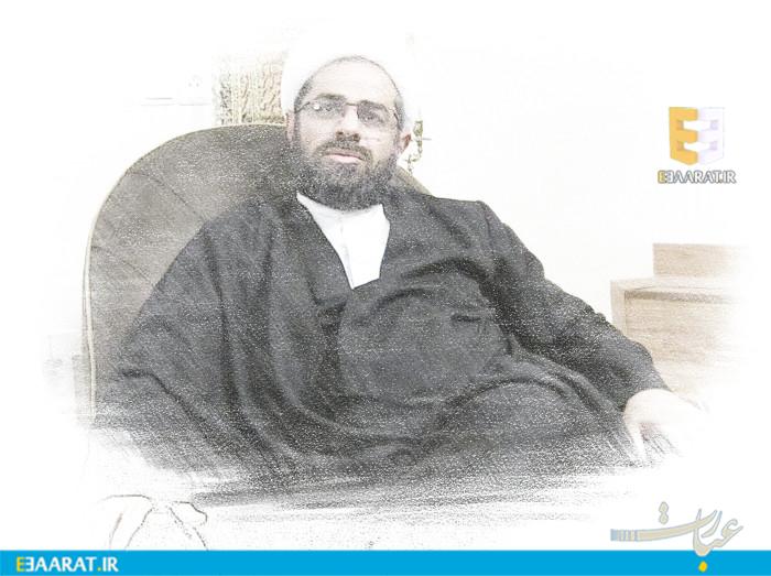 سعید صدوقی