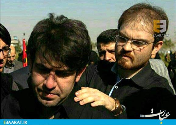 پزشک تبریزی که شجریان تجویز کرد