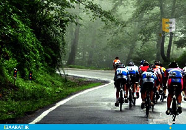 دوچرخه-سایت-عبارت