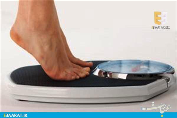 وزن-سایت عبارت