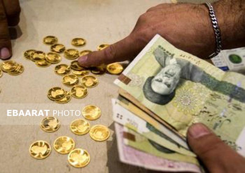 سکه-طلا-عبارت