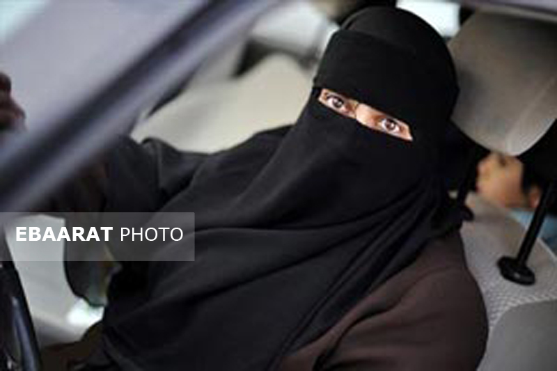 زنان-عرب-عبارت