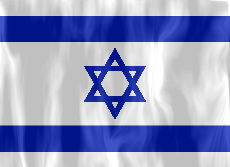 هشدار اسرائیل: احتمال شروع یک جنگ فراگیر در سال جاری
