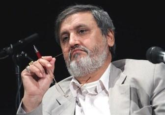 محمدجواد ابطحی+عبارت