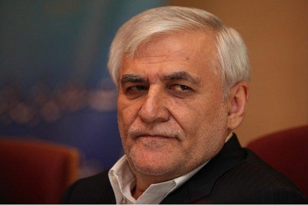صفدر حسینی+عبارت