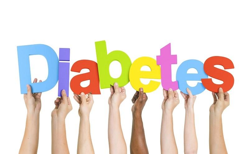 دیابت+عبارت