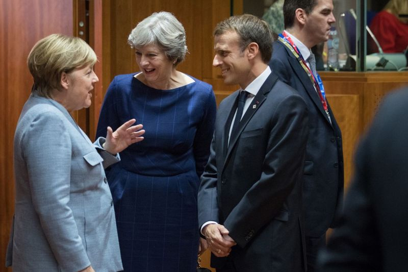 اتحادیه اروپا+عبارت