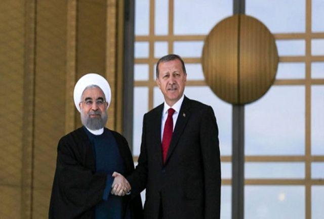 روحانی+اردوغان+عبارت