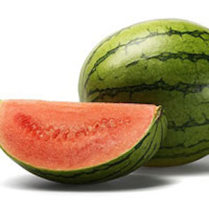 هندوانه+عبارت