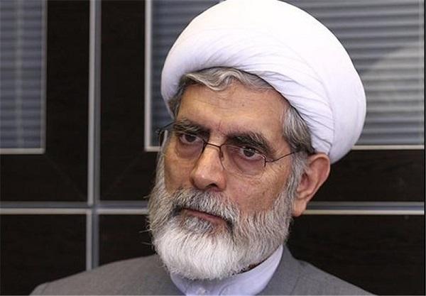 محسن رهامی+عبارت