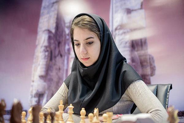 سارا خادم الشریعه+عبارت