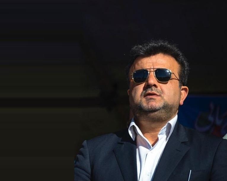 مجید حسین زداگان+عبارت