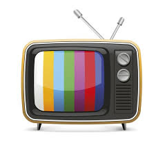 تلویزیون+عبارت