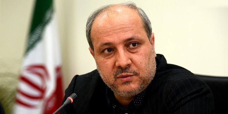 سید مناف هاشمی