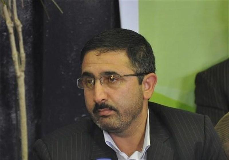 احمدی لاشکی + عبارت