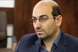 ابوالفضل ابوترابی عضو کمیسیون امور داخلی و شوراهای مجلس شورای اسلامی+عبارت