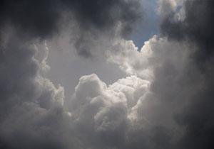 پیش بینی وضع هوای مازندران + عبارت