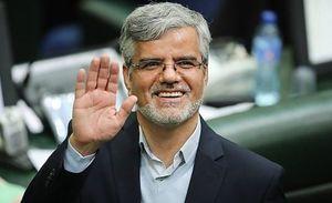 محمود صادقی+عبارت