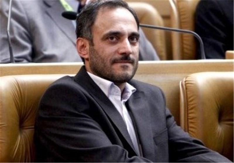 محمدحسین قربانی+عبارات