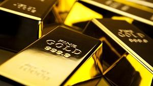 طلا+عبارت
