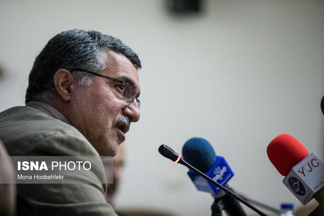 دکتر محمدرضا ظفرقندی+عبارت