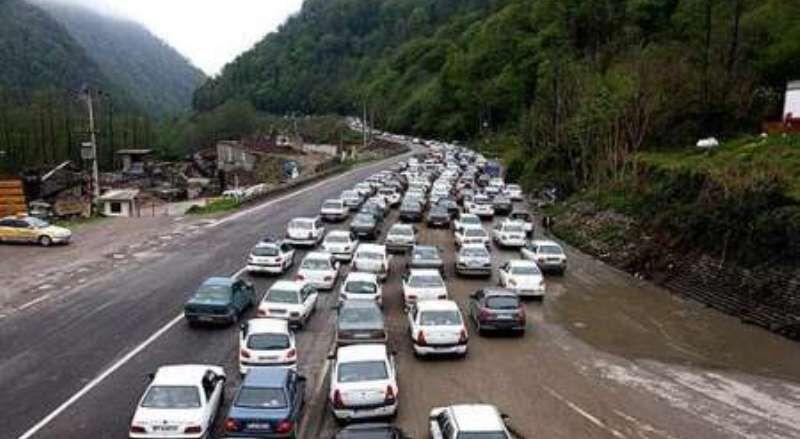ترافیک+عبارت