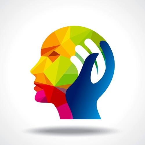 روانشناسی + عبارت