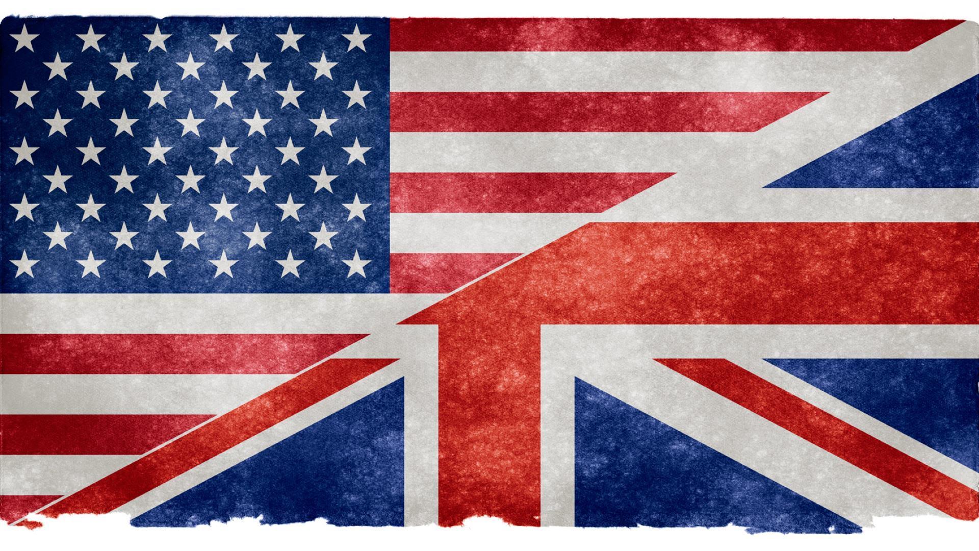 آمریکا+انگلیس+عبارت
