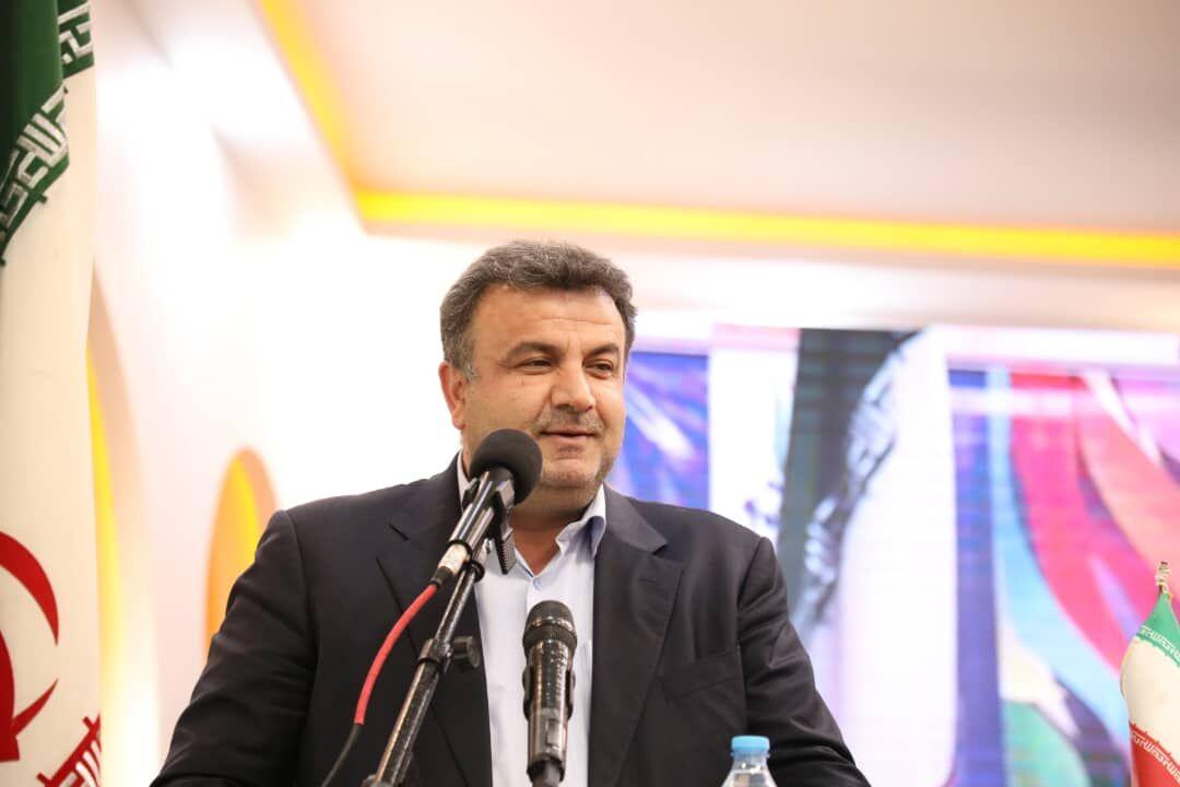 احمد حسین زادگان+عبارت