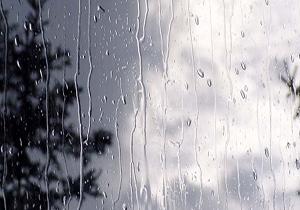 باران + عبارت