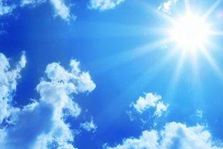 هواشناسی + عبارت