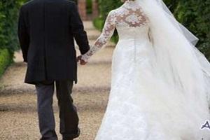 عروس داماد عروسی + عبارت