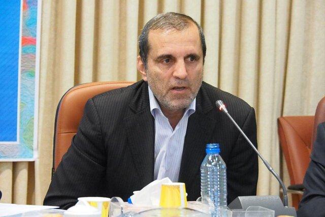 علی اصغر یوسف نژاد + عبارت