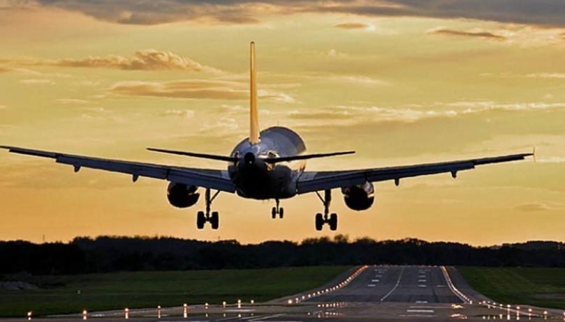 هواپیما بلیط پرواز + عبارت