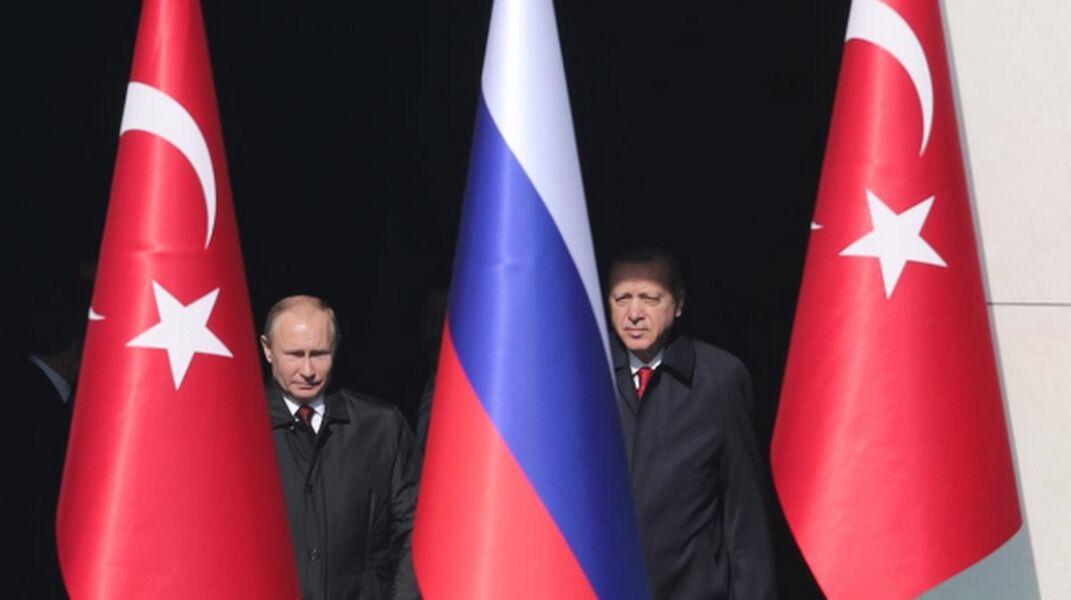 روسیه+ترکیه+عبارت