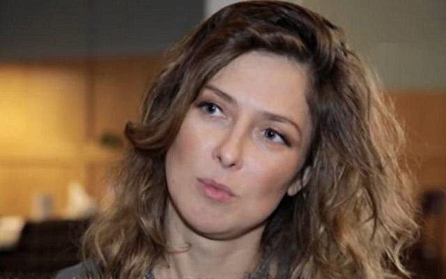 خبرنگار روس+عبارت