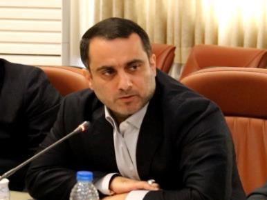 عباس رجبی  + عبارت