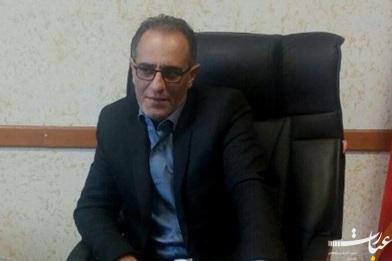کامران احمدی+عبارت