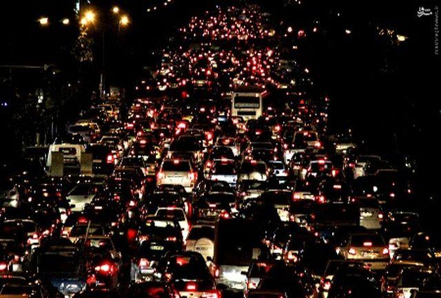 ترافیک+ عبارت