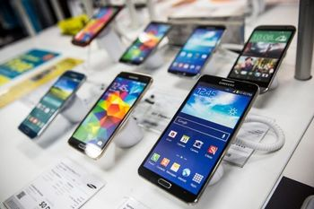 موبایل+عیارت
